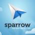 Se va Sparrow mail ¿Que alternativas nos quedan para gestionar el email?